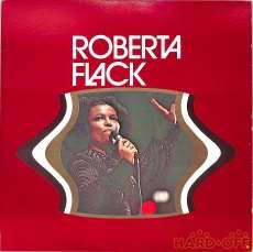 ロバータ・フラック|ワーナーパイオニア