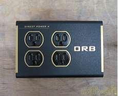 電源タップ ORB
