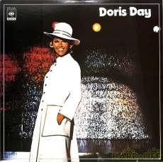 ドリス・デイ「ヒット曲集」|CBSソニー・ファミリー・クラブ