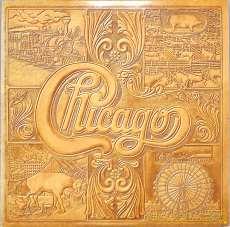 シカゴ Ⅶ 「シカゴへの長い道」|CBSソニー