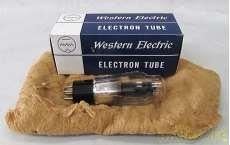AVアクセサリ関連|WESTERN ELECTRIC