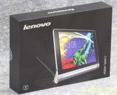Android端末 LENOVO