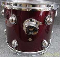 単品ドラム