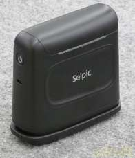A4対応プリンター|SELPIC