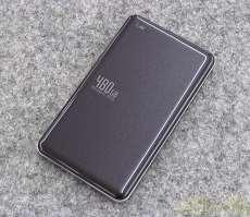 SSD251GB-500GB|ELECOM
