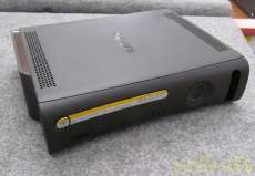 XBOX360本体 MICROSOFT