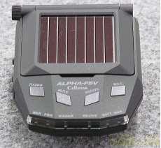 レーダー探知機|CELLSTAR
