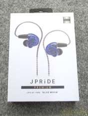 イヤホン|JPRIDE