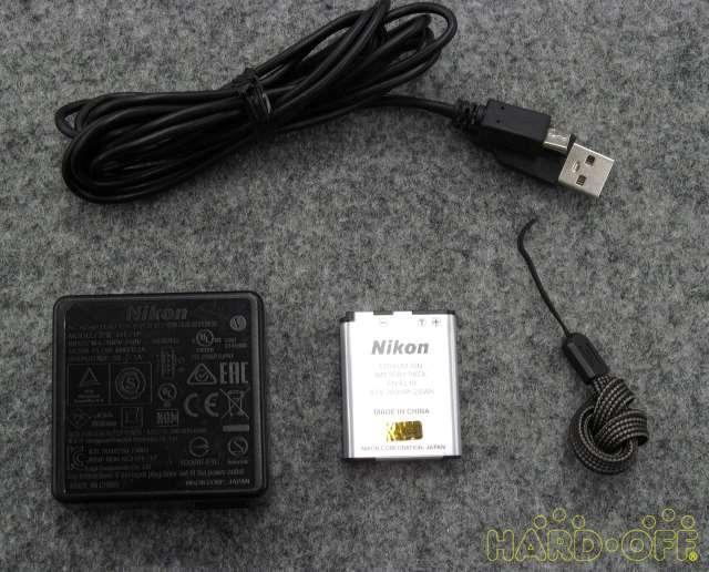 ※マイクロUSBケーブルは汎用品です。