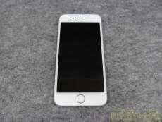 iPhone 6|DOCOMO
