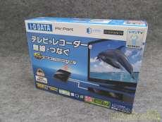a/g/b対応無線LAN AP親機|I-O DATA