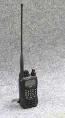 ポケットラジオ|ALINCO