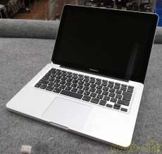 MACBOOKPRO|APPLE