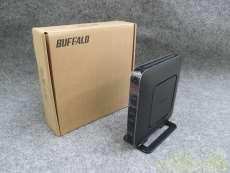 n/a/g/b対応無線LAN親機 BUFFALO