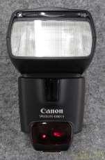 キヤノン用ストロボ|CANON