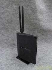 n/g/b対応無線LAN親機|LOGITEC