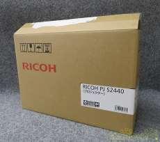 3D対応プロジェクター|RICOH