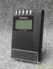 デジタルオーディオプレーヤー|PANASONIC