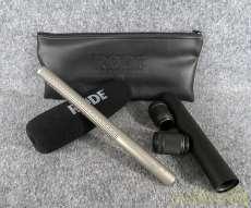 カメラアクセサリー関連商品|RODE