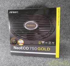 PC電源 ANTEC