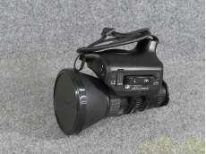 カメラアクセサリー関連商品|FUJINON