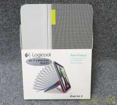 iPad Air|LOGICOOL