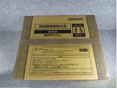 未開封品|OMRON