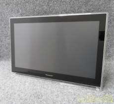 防水携帯テレビ&HDDレコーダー|PANASONIC