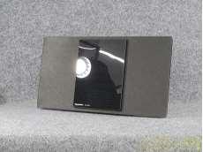 CDコンポ|PANASONIC