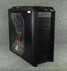 デスクトップPC|DIGINNOS