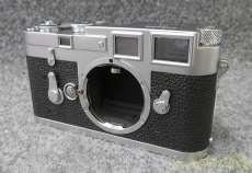 フィルムカメラ|LEICA