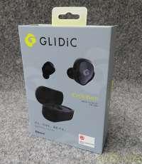 イヤホン|GLIDIC