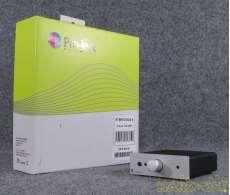 プリメインアンプ(トランジスター)|PRO-JECT