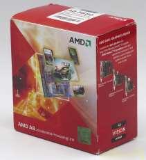 A8|AMD