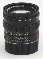 Mマウント用レンズ|LEICA