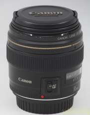 単焦点レンズ|CANON