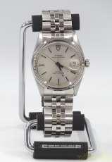 自動巻き腕時計|TUDOR