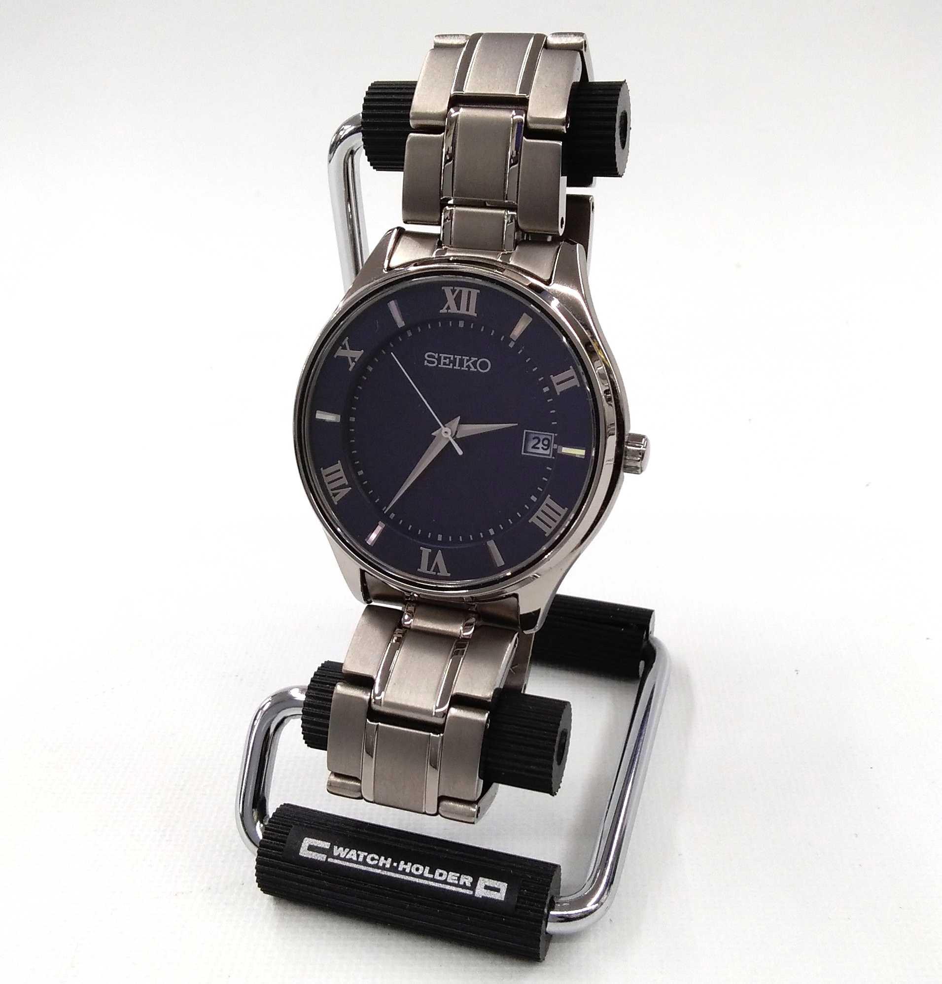 腕時計 SEIKO