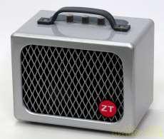 コンボ|ZT AMP