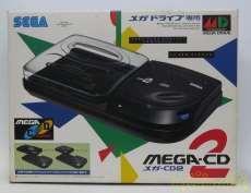 MEGA-CD2