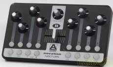 USBコントローラー|NOVATION