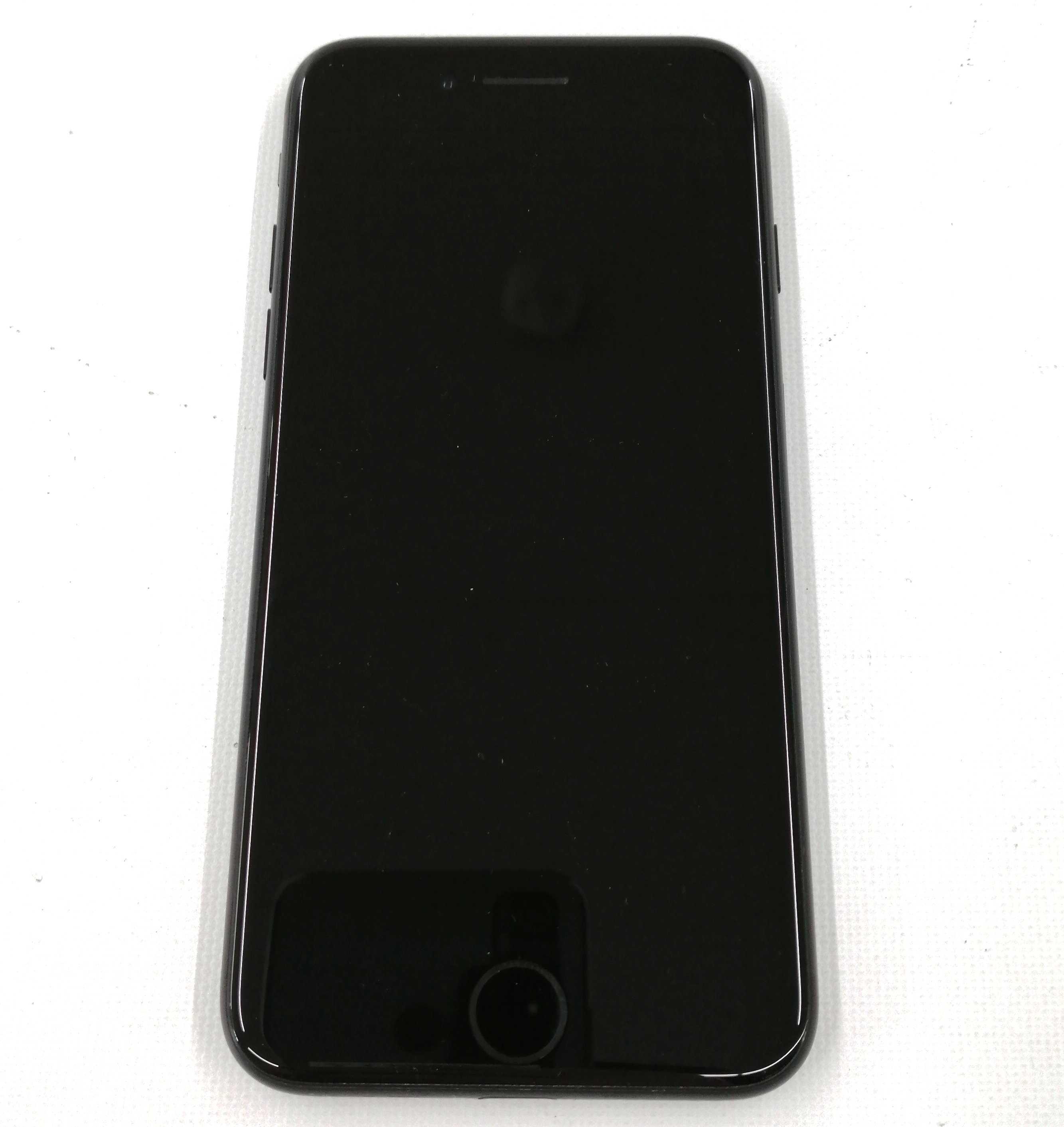 IPHONE7 APPLE