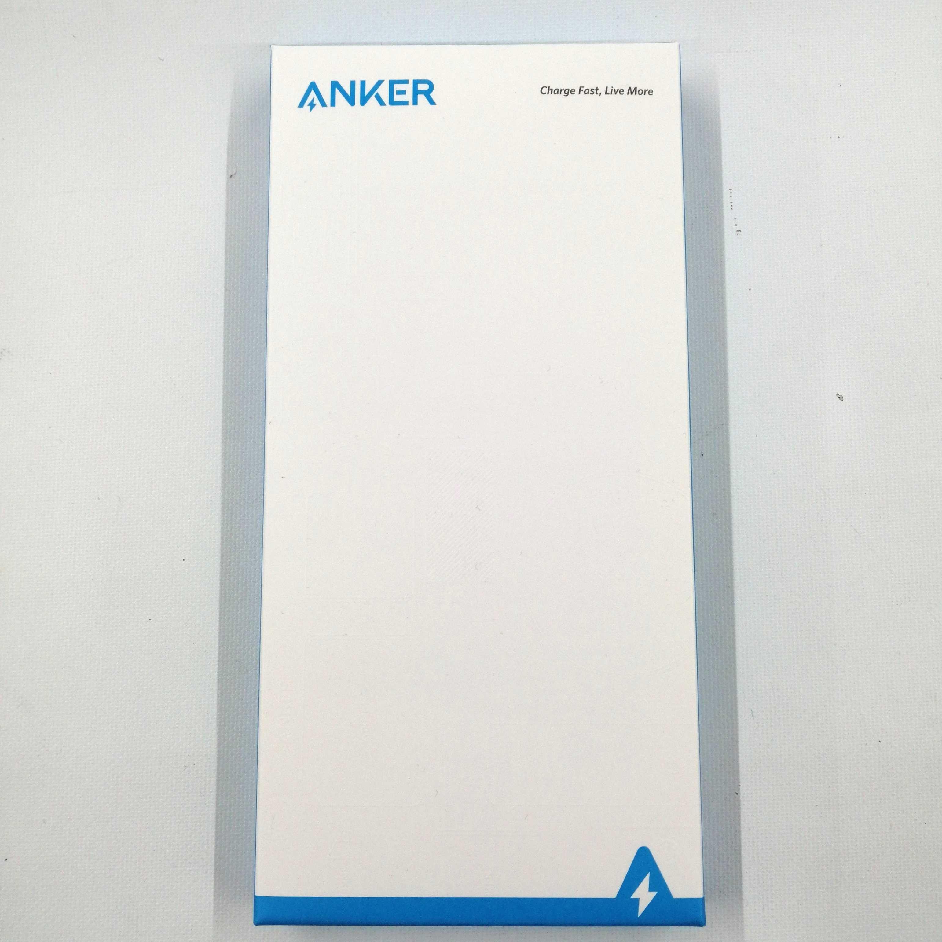 USB-Cハブ|ANKER