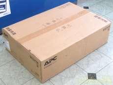 UPS/無停電電源装置 APC