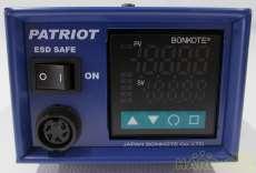 手動工具関連|BONKOTE