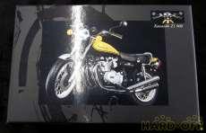 バイク|MINICHAMPS
