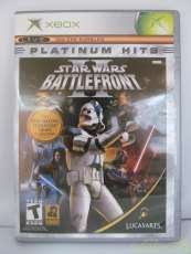 XBOX360ソフト|LUCASARTS