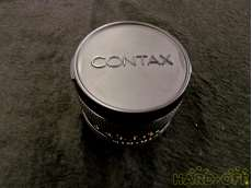C/Yマウントレンズ|CONTAX/KYOCERA