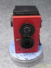 カメラアクセサリー関連商品|SUPERHEADZ