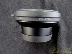 カメラアクセサリー関連商品|SONY